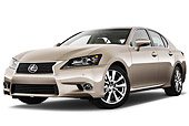 AUT 49 IZ0001 01