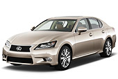 AUT 49 IZ0003 01