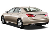 AUT 49 IZ0004 01