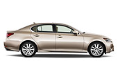 AUT 49 IZ0005 01