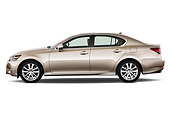 AUT 49 IZ0006 01