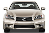 AUT 49 IZ0007 01