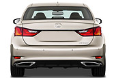 AUT 49 IZ0008 01