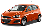 AUT 49 IZ0011 01