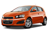 AUT 49 IZ0012 01