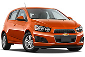 AUT 49 IZ0013 01