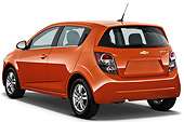 AUT 49 IZ0014 01