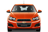 AUT 49 IZ0015 01