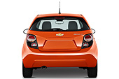 AUT 49 IZ0016 01