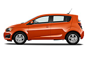 AUT 49 IZ0017 01