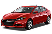 AUT 49 IZ0018 01