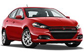 AUT 49 IZ0020 01