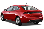 AUT 49 IZ0021 01