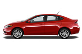 AUT 49 IZ0022 01