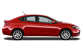 AUT 49 IZ0023 01