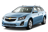 AUT 49 IZ0026 01