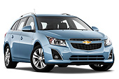 AUT 49 IZ0028 01