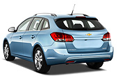 AUT 49 IZ0029 01