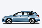 AUT 49 IZ0030 01