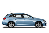 AUT 49 IZ0031 01