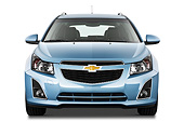 AUT 49 IZ0032 01