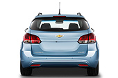 AUT 49 IZ0033 01