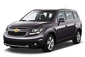 AUT 49 IZ0034 01