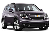AUT 49 IZ0035 01