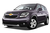 AUT 49 IZ0036 01