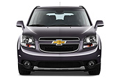 AUT 49 IZ0038 01