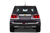 AUT 49 IZ0039 01