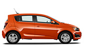 AUT 49 IZ0042 01