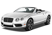 AUT 49 IZ0043 01