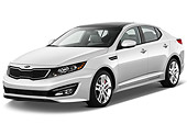 AUT 49 IZ0044 01