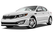 AUT 49 IZ0045 01
