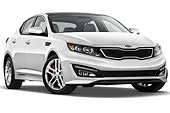 AUT 49 IZ0046 01