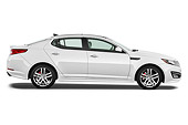 AUT 49 IZ0047 01