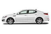 AUT 49 IZ0048 01