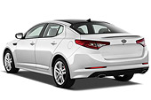 AUT 49 IZ0049 01