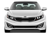 AUT 49 IZ0050 01