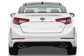 AUT 49 IZ0051 01