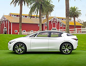 AUT 49 RK0001 01