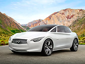 AUT 49 RK0002 01