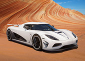 AUT 49 RK0005 01