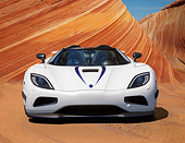AUT 49 RK0006 01