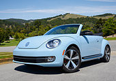 AUT 49 RK0010 01
