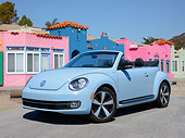 AUT 49 RK0011 01