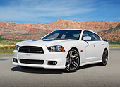 AUT 49 RK0012 01