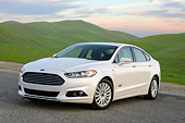 AUT 49 RK0014 01