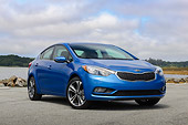 AUT 49 RK0016 01